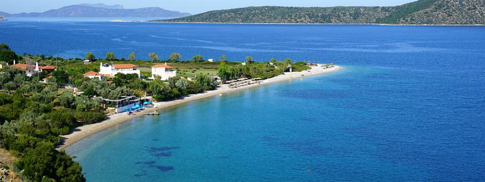 Alonissos vakantie Agios Dimitrios beach header.jpg