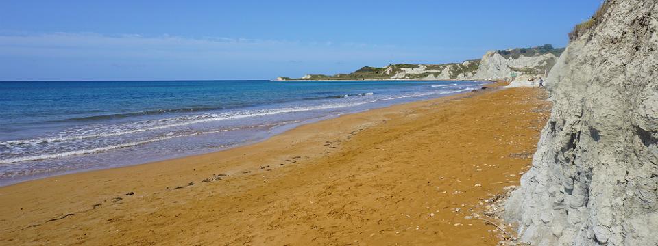 Kefalonia vakantie Mega Lakos beach header.jpg