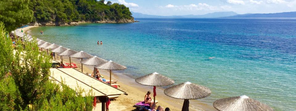 Skiathos vakantie Achladies header.jpg