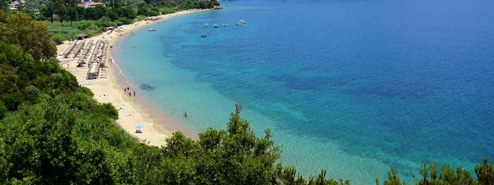 Skiathos vakantie Agia Paraskevi header.jpg