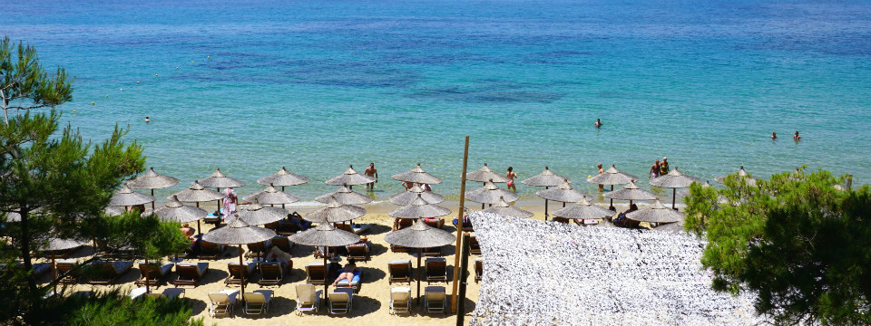 Skiathos vakantie Banana beach header.jpg