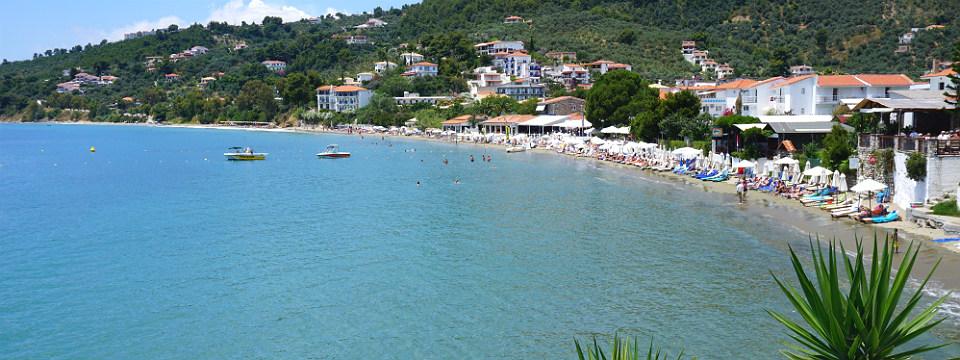 Skiathos vakantie Megali Ammos beach header.jpg