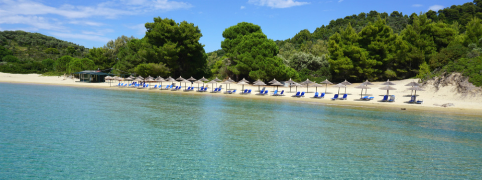 Skiathos vakantie Tsougria beach header.jpg