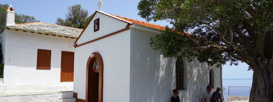Skopelos vakantie Agios Ioannis kastri header.jpg