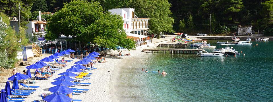 Skopelos vakantie Agnontas header.jpg