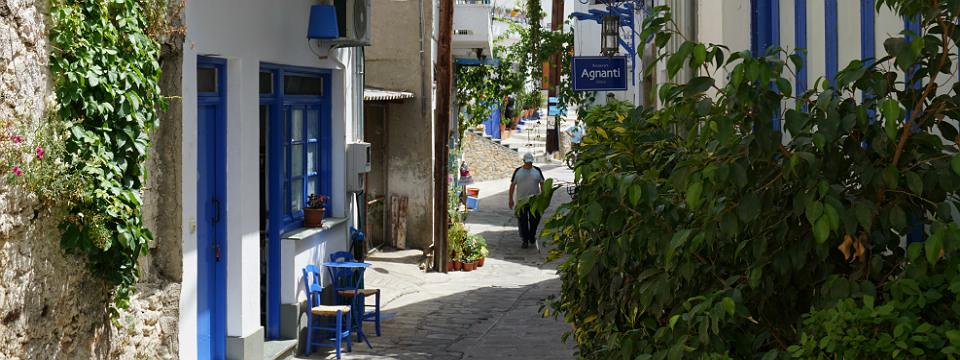Skopelos vakantie Glossa header.jpg