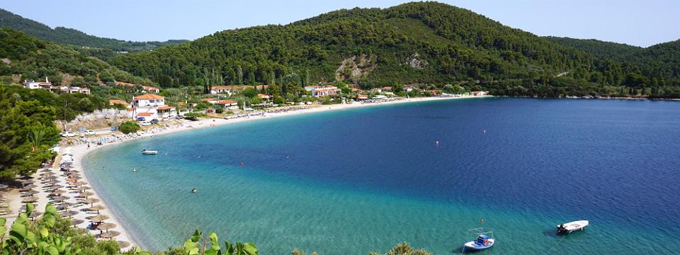 Skopelos vakantie Panormos header.jpg