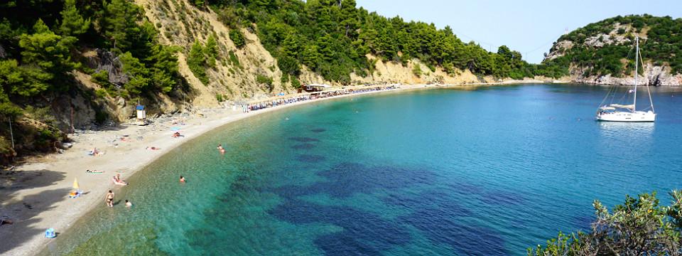 Skopelos vakantie Stafylos beach header.jpg