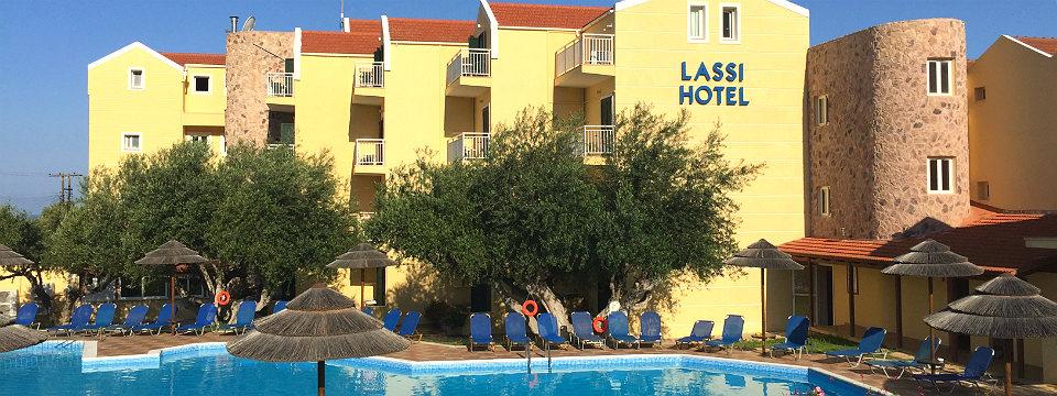 Kefalonia vakantie Lassi Hotel header.jpg