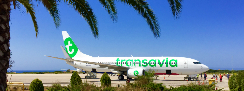 Kefalonia vakantie vliegveld header.jpg