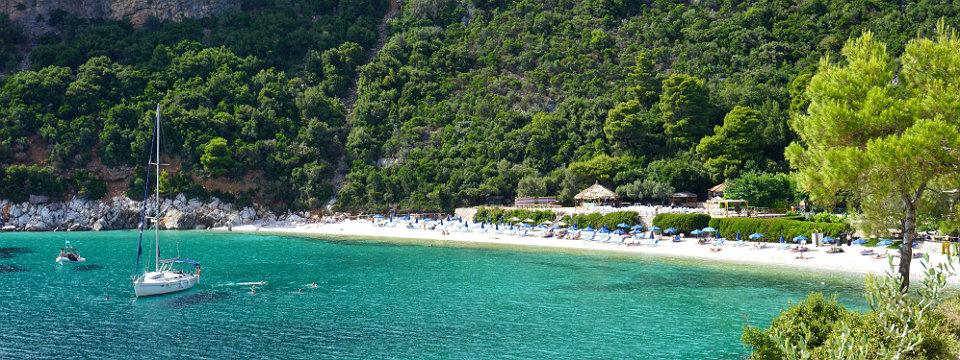 Skopelos vakantie Limnonari beach header.jpg