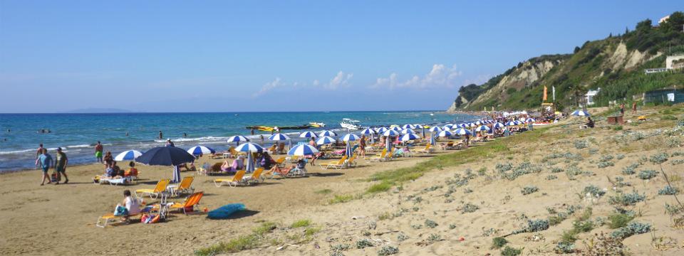 Corfu vakantie Agios Stefanos header.jpg