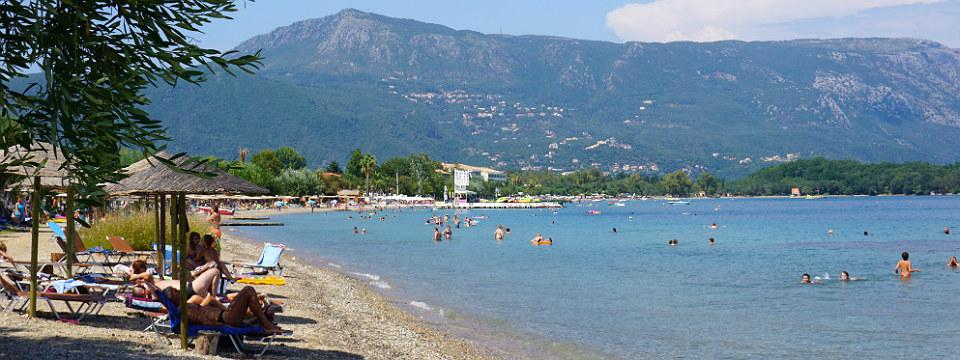 Corfu vakantie Dassia header.jpg