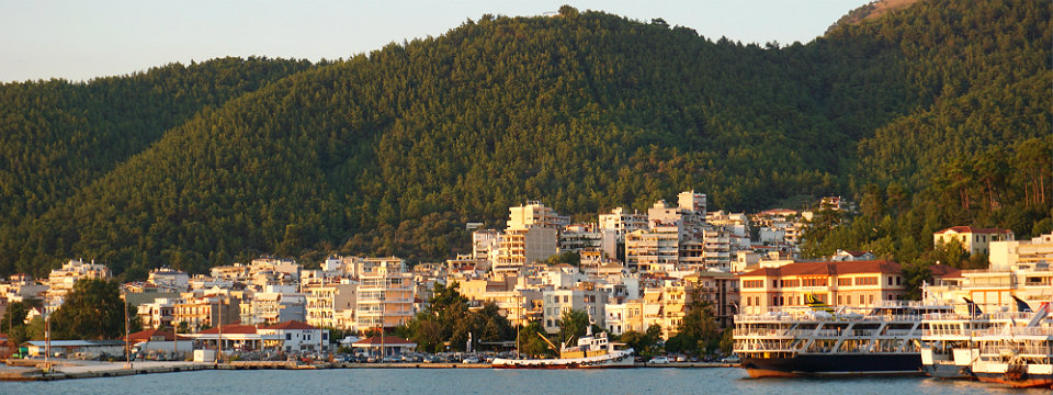 Epirus vakantie Igoumenitsa header.jpg