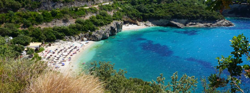 Epirus vakantie Mega Ntrafi beach header.jpg