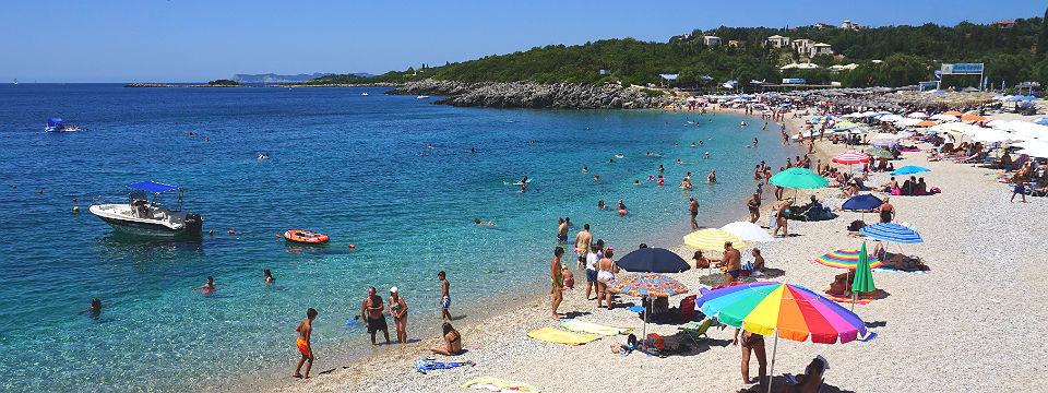 Epirus vakantie Megali Ammos beach header.jpg