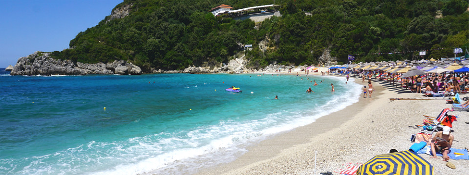 Epirus vakantie Sarakiniko beach header.jpg