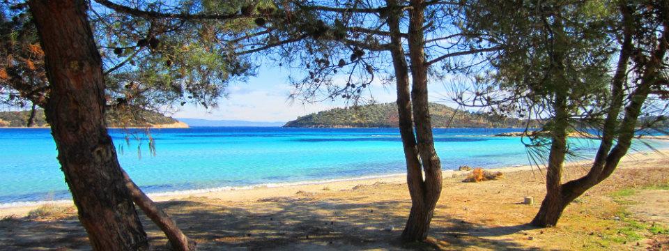 Chalkidiki vakantie lagonisi beach header.jpg