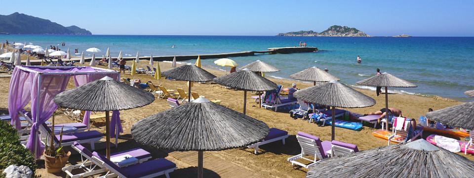 Corfu vakantie arillas header.jpg