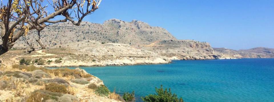 Rhodos vakantie agathi beach header.jpg