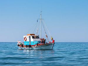 Temperatuur records Griekenland Samos