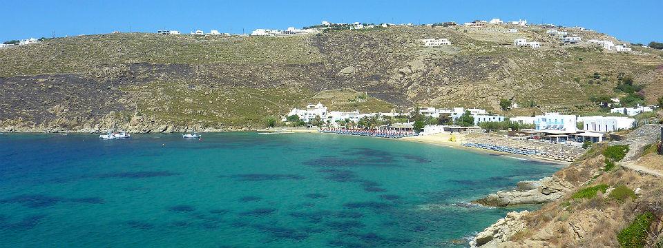 Wist je dat griekenland header.jpg
