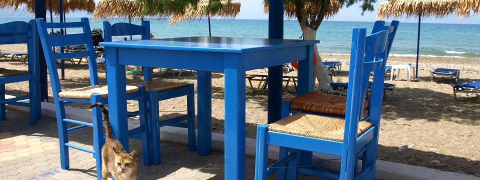 Kreta vakantie aanbiedingen header.jpg