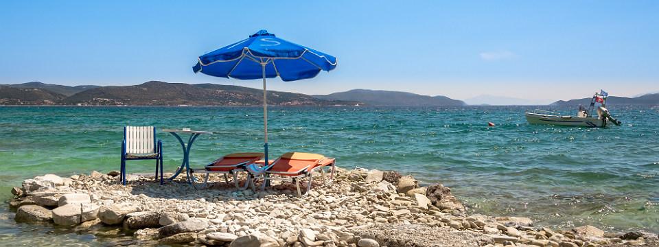 Samos vakantie aanbiedingen header.jpg
