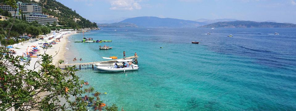 Vakantie aanbiedingen corfu griekenland header.jpg