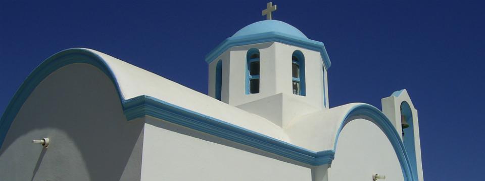 Karpathos vakantie aanbiedingen header.jpg