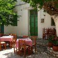 Vakantie aanbiedingen Peloponnesos Griekenland