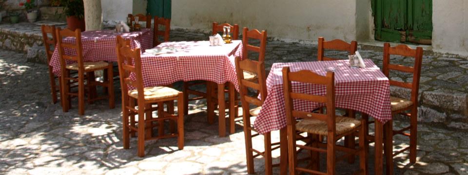 Peloponnesos vakantie aanbiedingen header.jpg