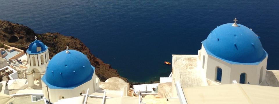 Santorini vakantie aanbiedingen header.jpg