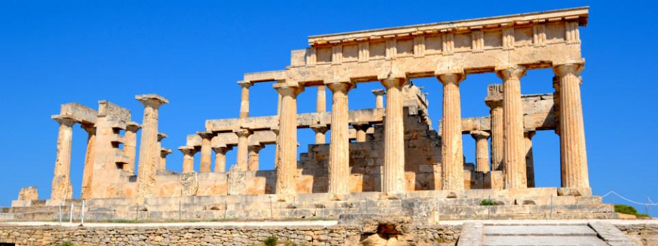 Aegina vakantie aanbiedingen header.jpg