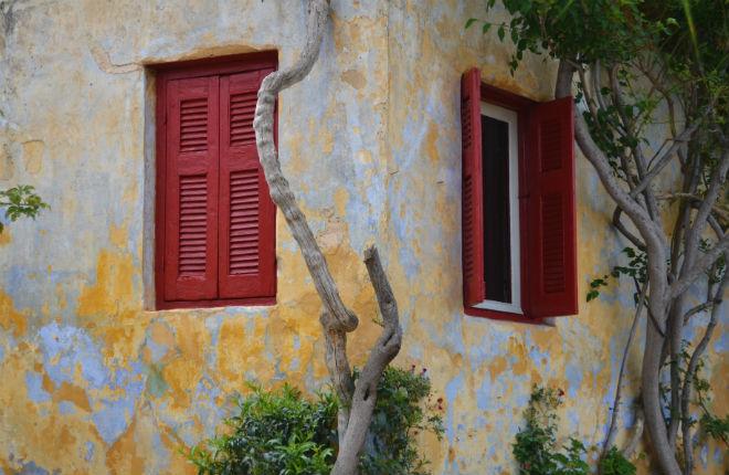 Vakantie aanbiedingen Athene
