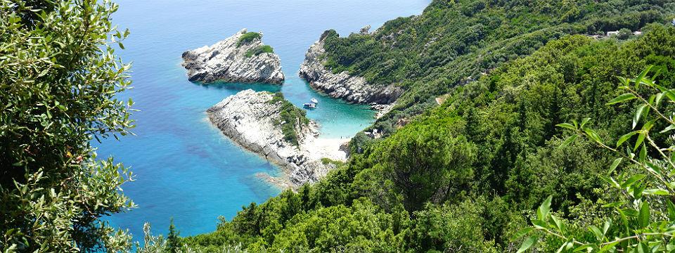 Skopelos vakantie aanbiedingen header.jpg