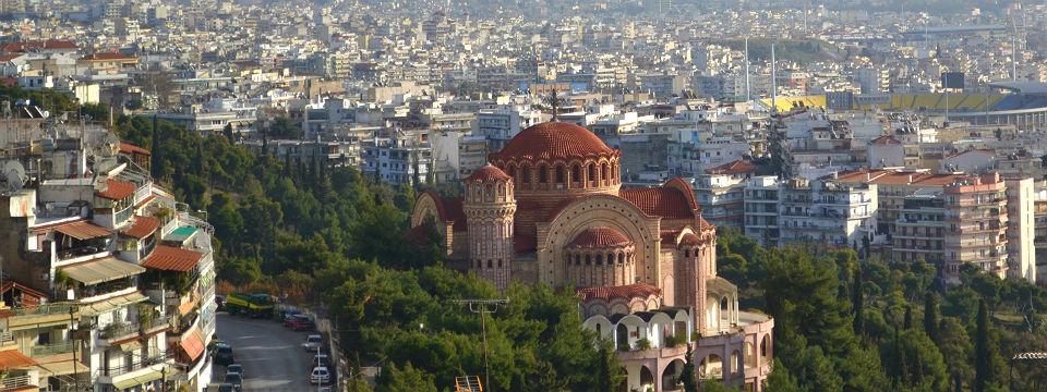 Thessaloniki vakantie aanbiedingen header.jpg