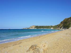 Vroegboeken vakantie naar Griekenland in 2017