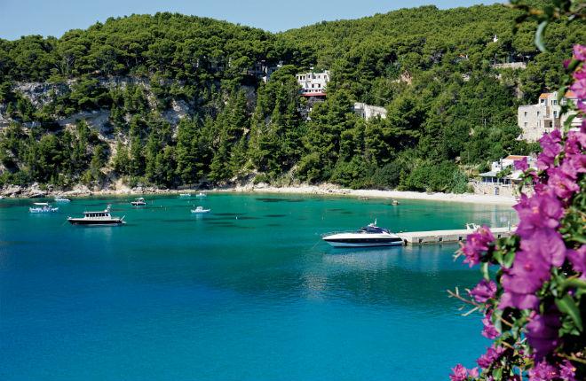 Griekenland.net op Vakantiebeurs voor Bijzondere Reizen in Breda