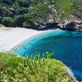 Mei en juni favoriet voor Griekenland vakantie