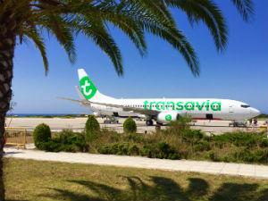 Vliegtickets naar Griekenland in 2017