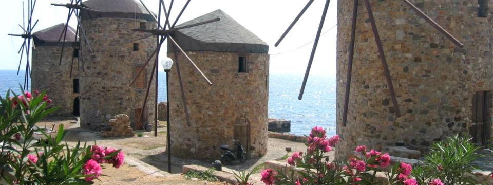 Chios vakantie aanbiedinge header.jpg
