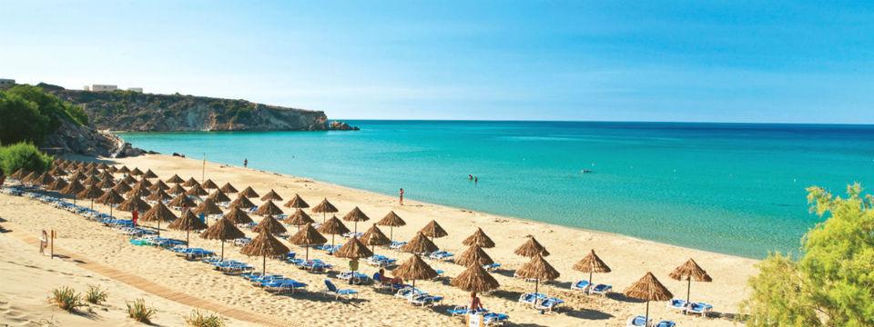 Makrigialos Kreta vakantie header.jpg