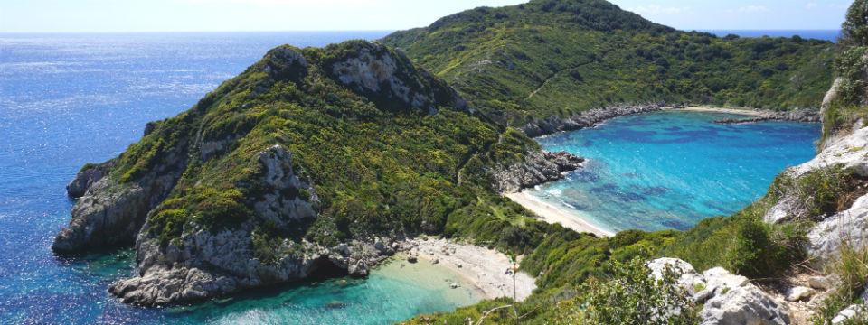 Corfu vakantie Porto Timoni bach header.jpg