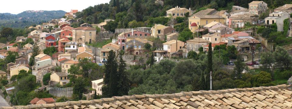 Corfu vakantie kato korakiana header.jpg