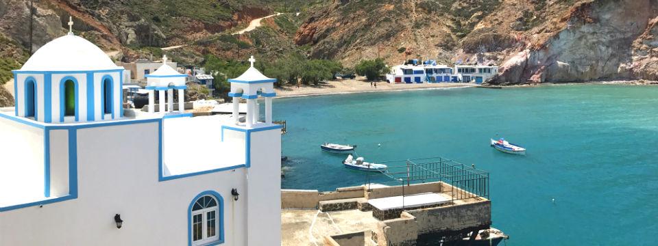 Firopotamos beach milos header.jpg