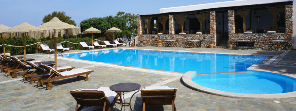 Parosland hotel aliki Paros vakantie header.jpg