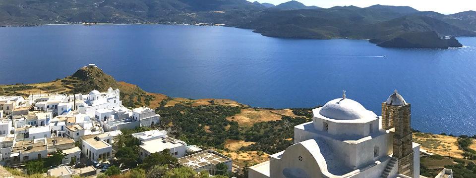 75 Vliegtickets Griekenland Vluchten En Tips