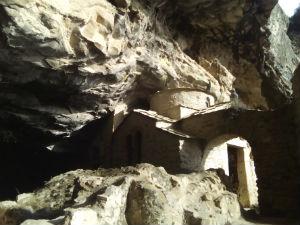 Mount Penteli