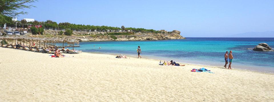 Paraga beach mykonos vakantie header.jpg